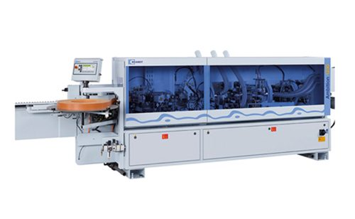 Edge-Banding-Machine